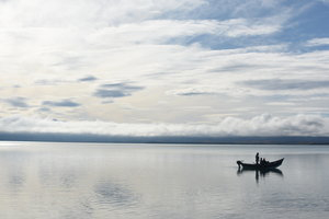 Explore Kenai, AK - World-Class Kenai River FishingViews of Kenai River and Cook InletWildlife Viewing - Caribou & Moose, Beluga WhalesHistoric Old Town KenaiKenai Visitor and Cultural Center