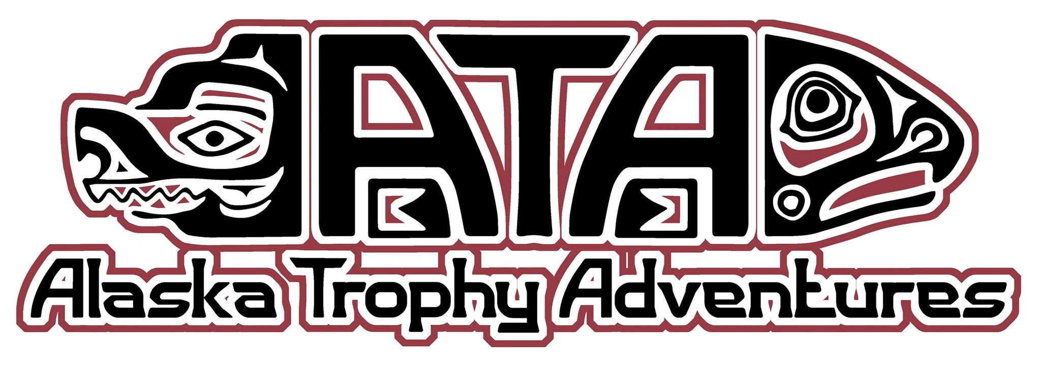 ATA Logo (official).jpg