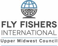 FFI Upper Midwest Council