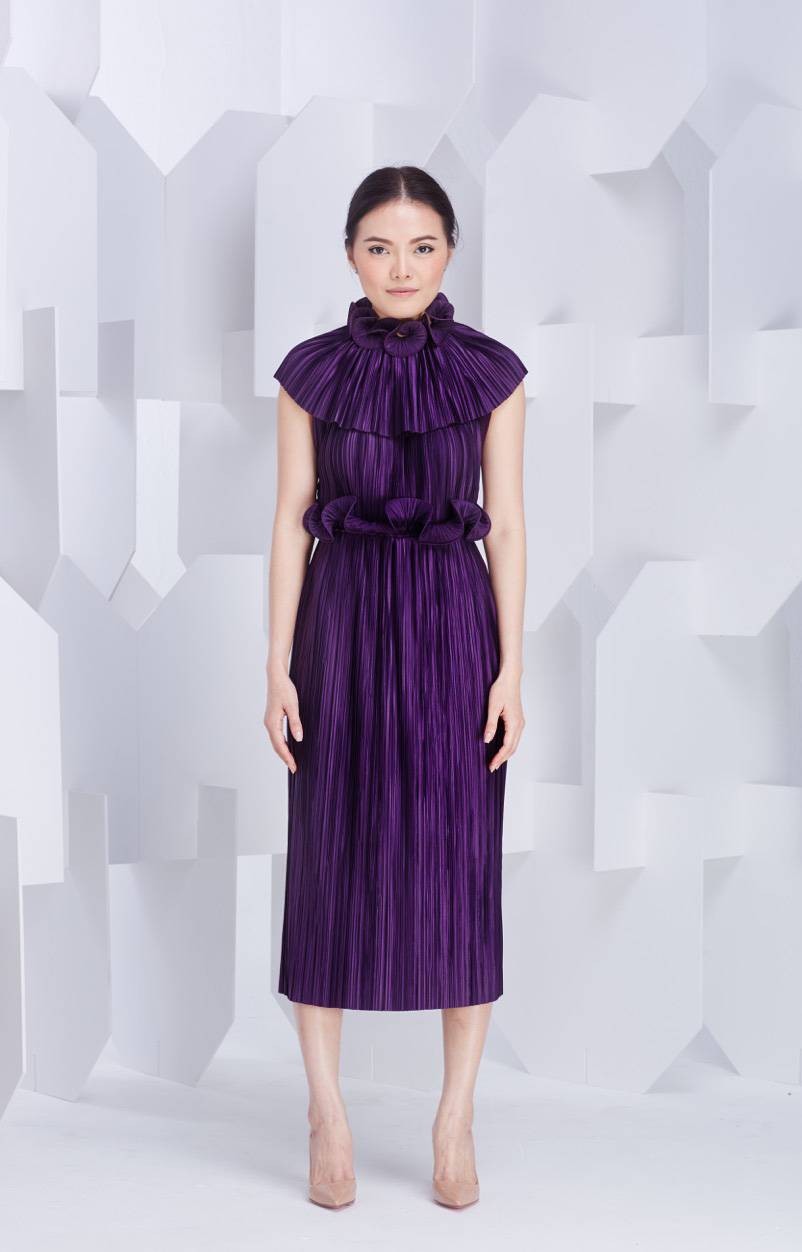 LIAR_Look02_PurpleP.jpeg