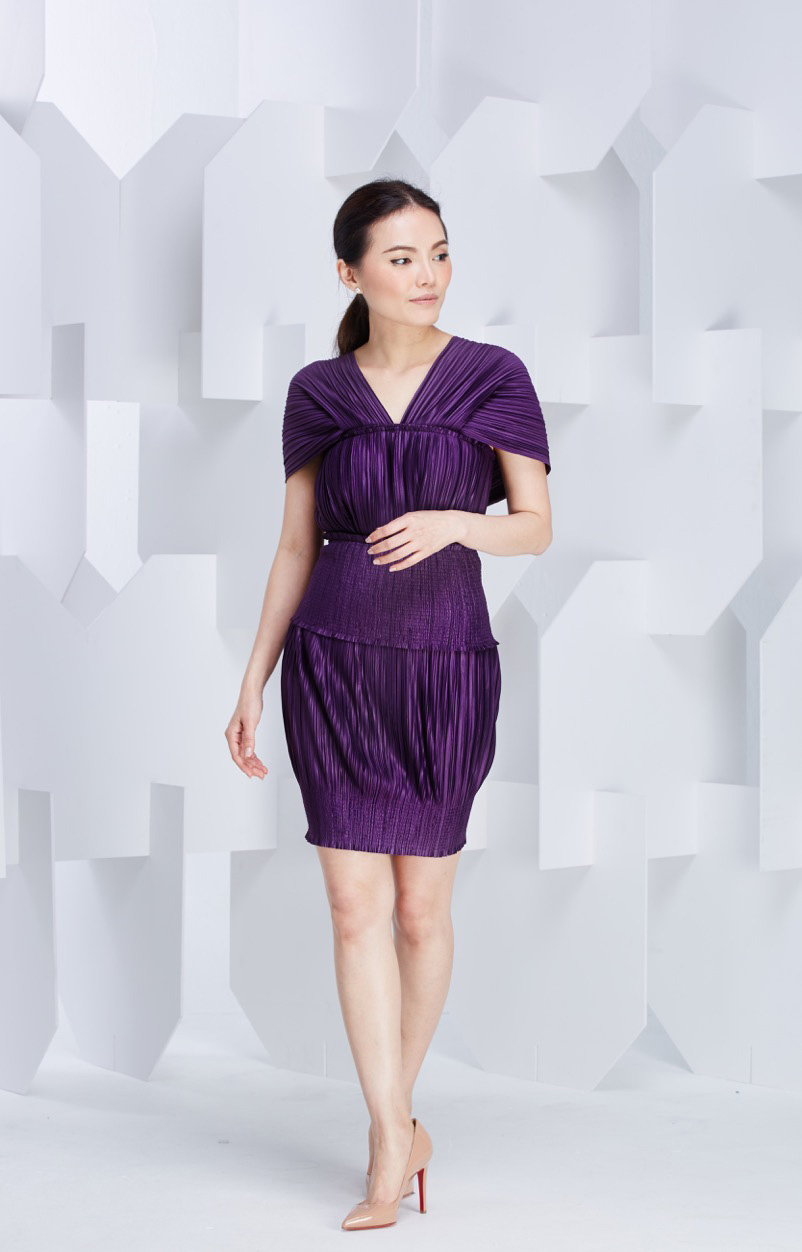 LIAR_Look05_PurpleP.jpeg