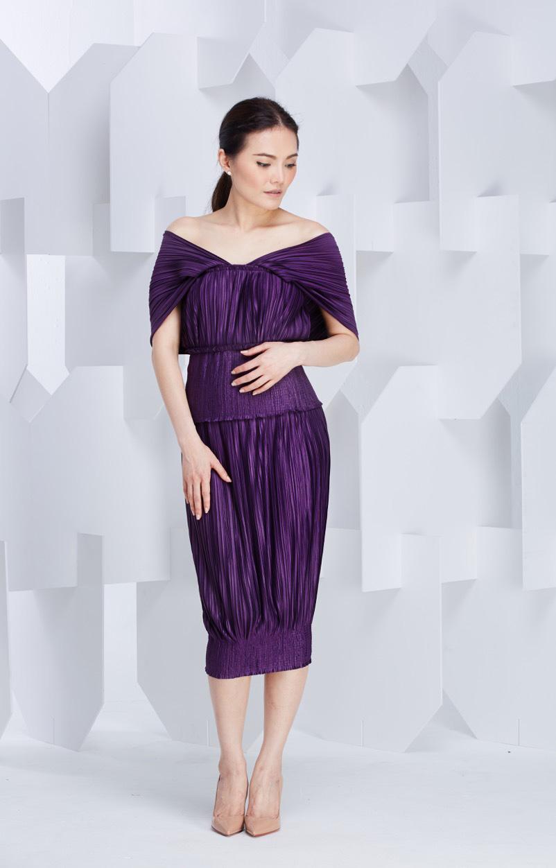 LIAR_Look06_PurpleP.jpeg
