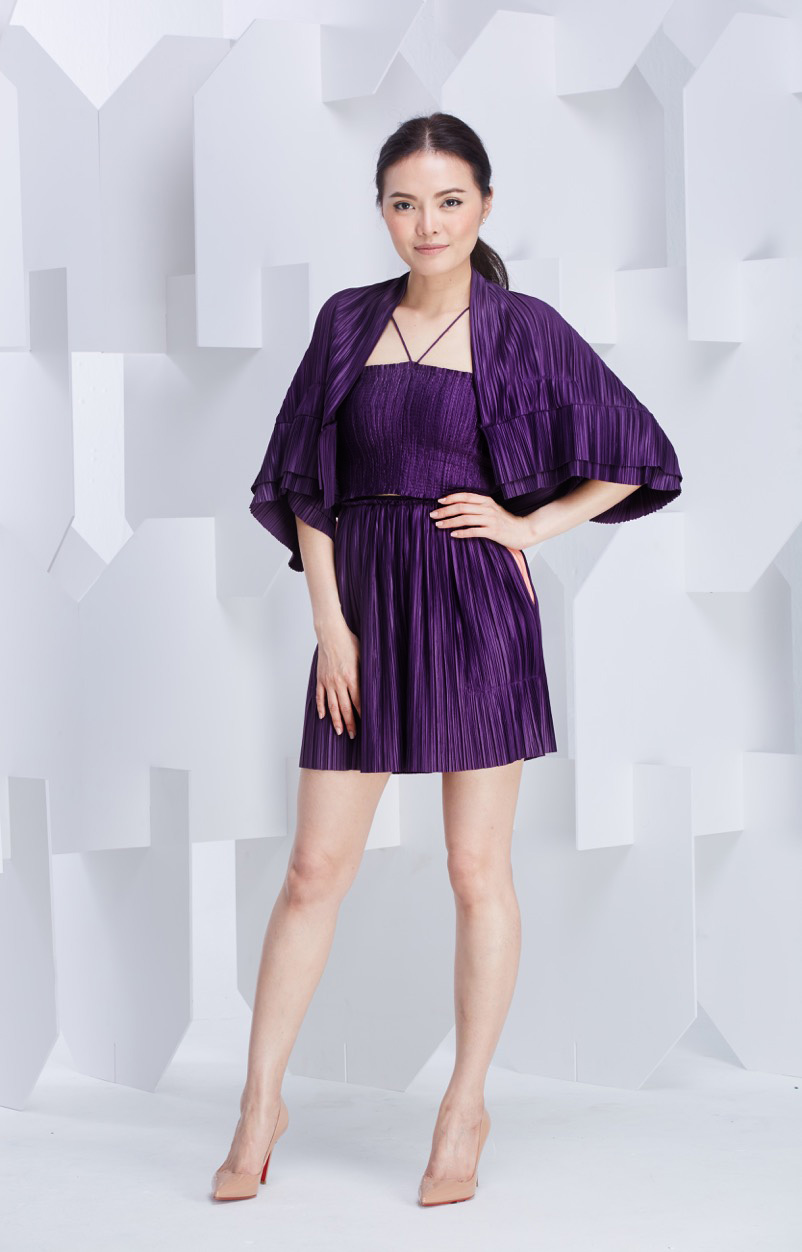 LIAR_Look12-1_PurpleP.jpeg