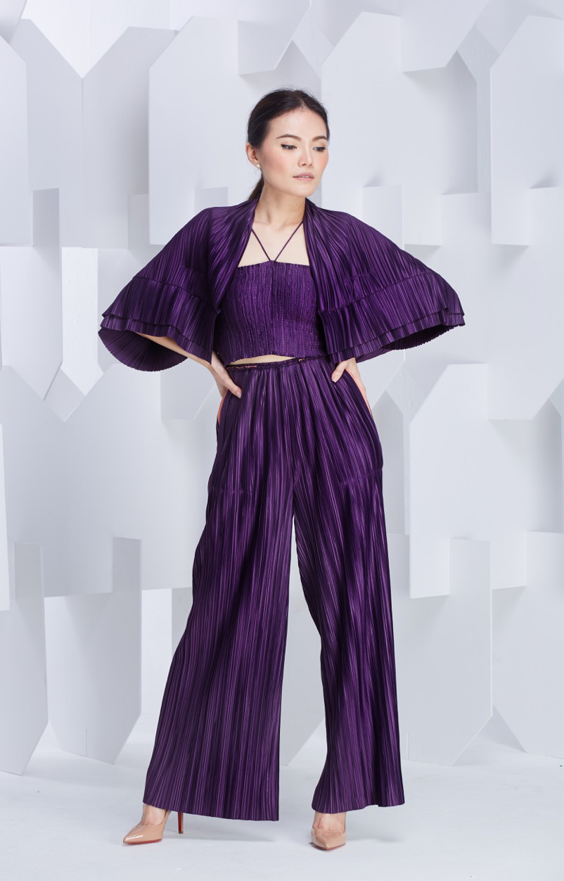 LIAR_Look12-2_PurpleP.jpeg