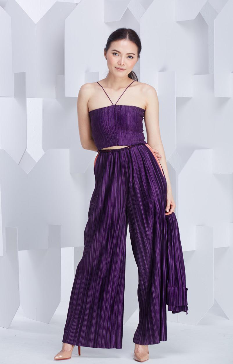 LIAR_Look12-3_PurpleP.jpeg