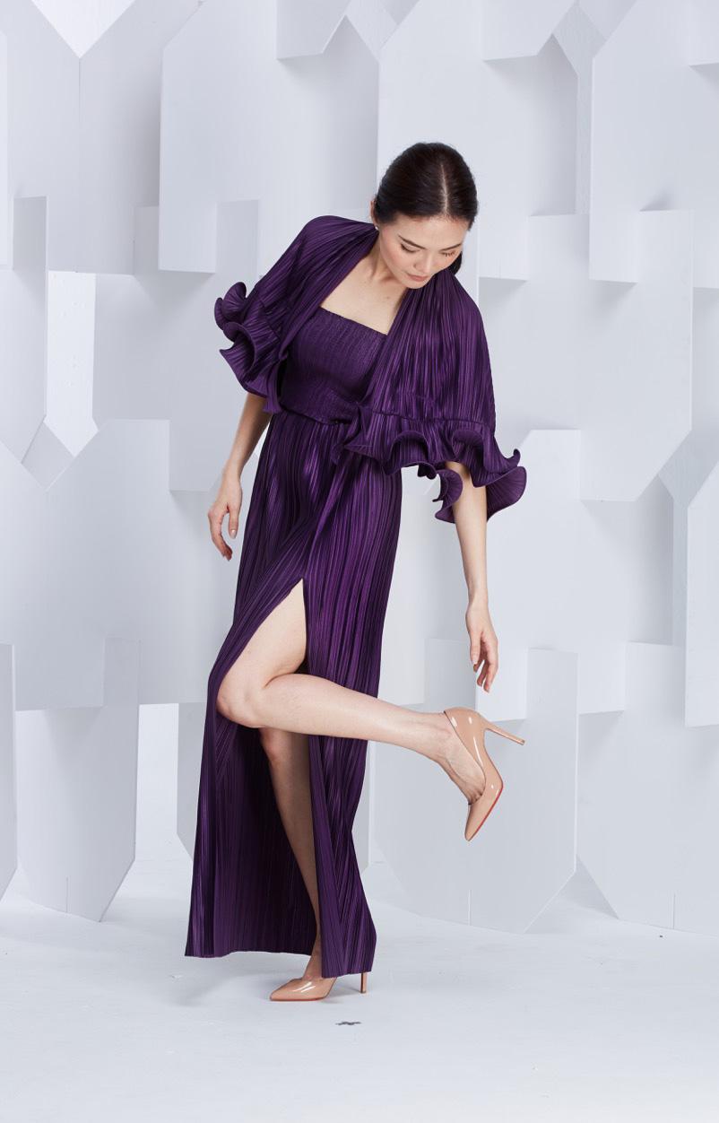 LIAR_Look13-2_PurpleP.jpeg