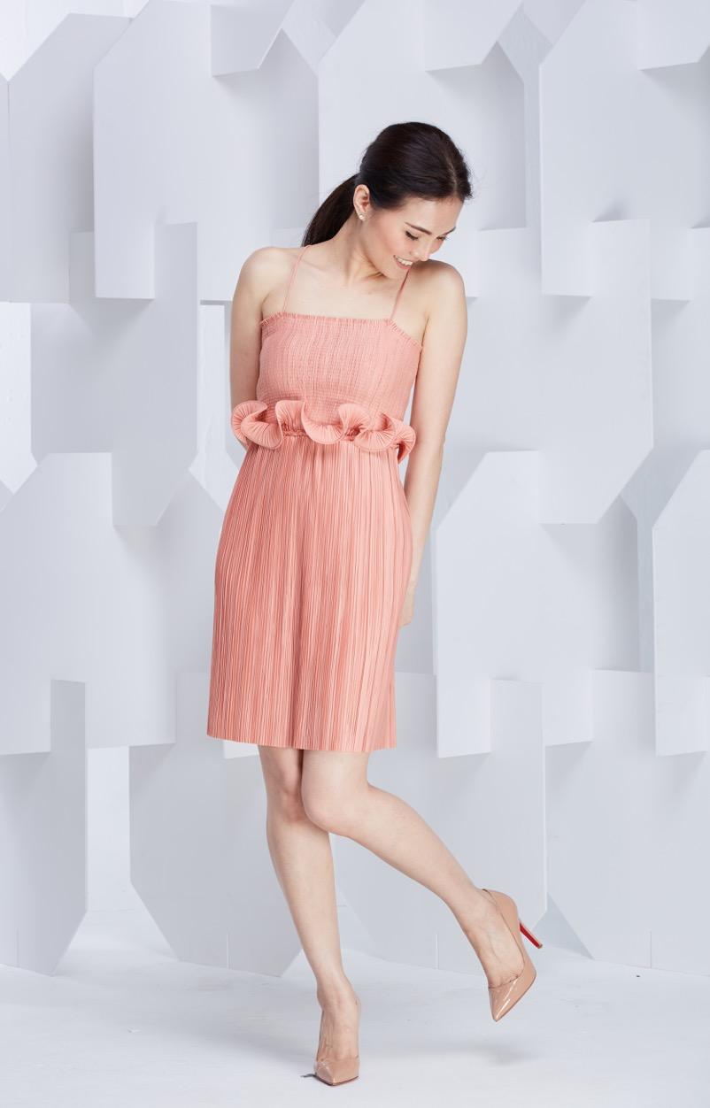 LIAR_Look14-1_Peach.jpeg