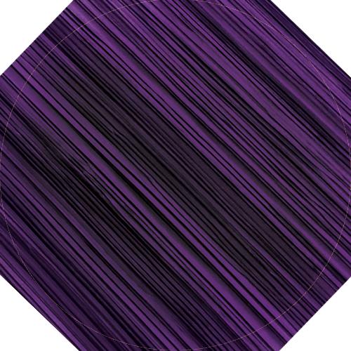 """<font size=""""1"""">Purple</font>"""