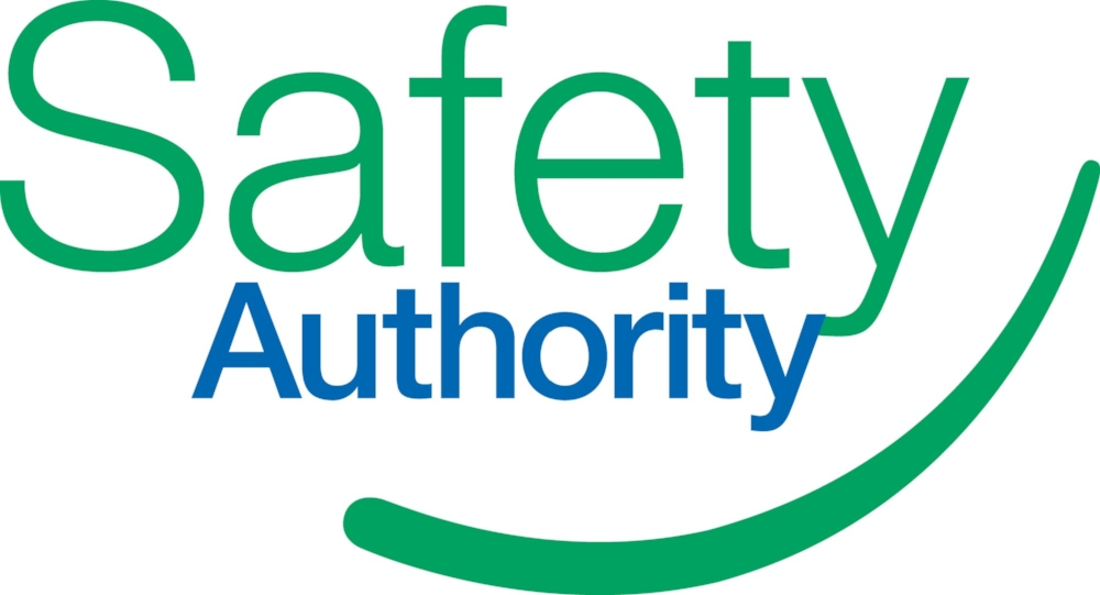 British_Columbia_Safety_Authority_BC_Safety_Authority_releases_2.jpg