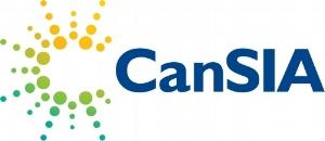 cansia_logo_rgb.jpg