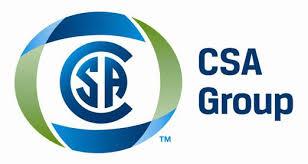 CSA Certified Logo.jpg