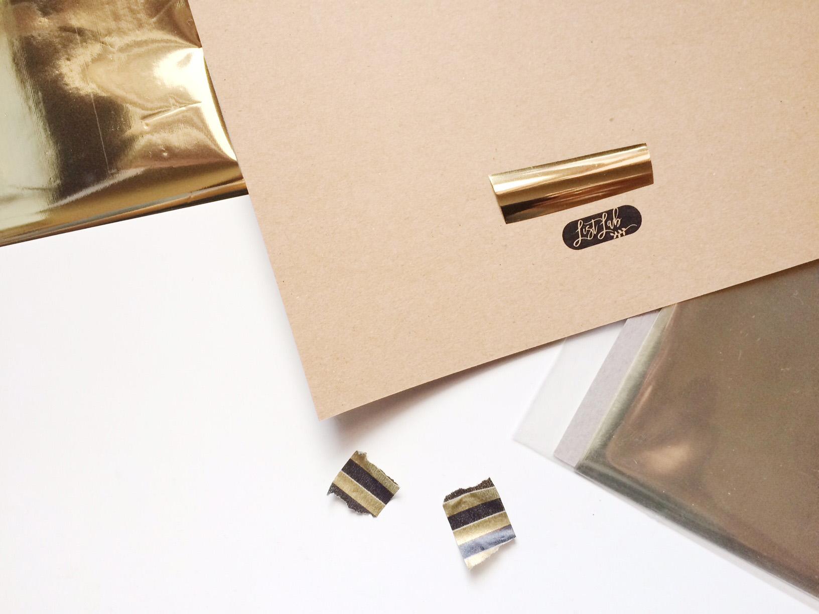 3_gold-foil_cover.jpg