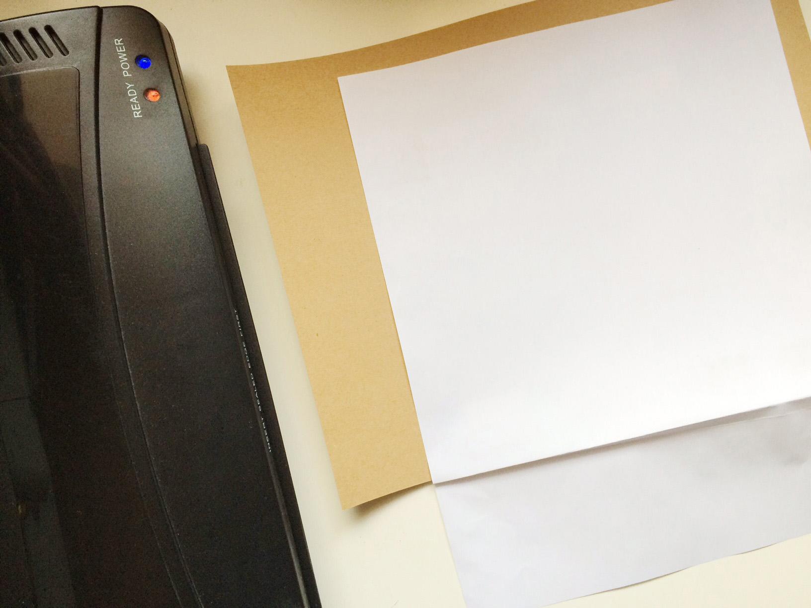 5_gold-foil_paper-cover.jpg