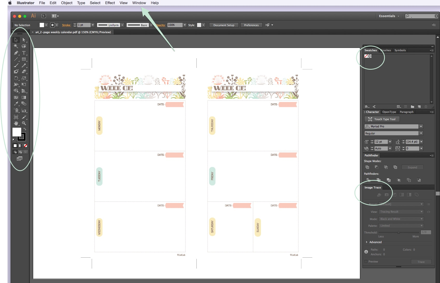 blog_digi-stamps_step-1.jpg