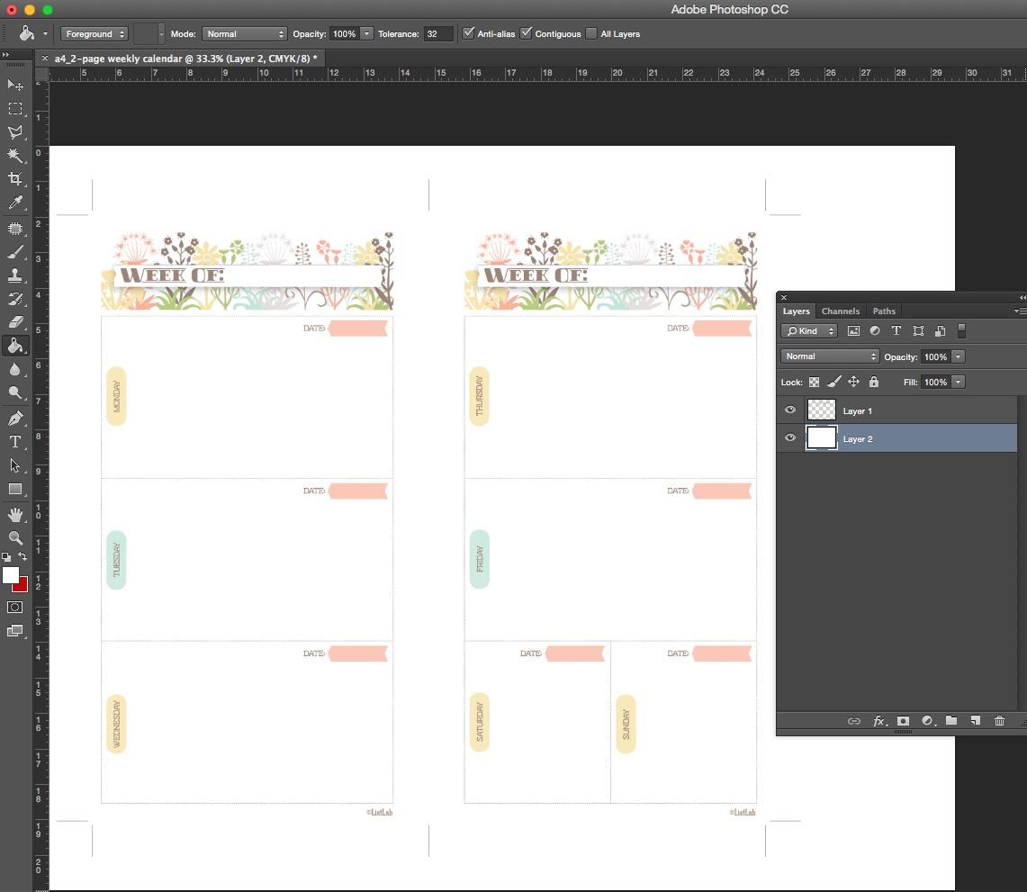 blog_digi-stamps_step_9.jpg