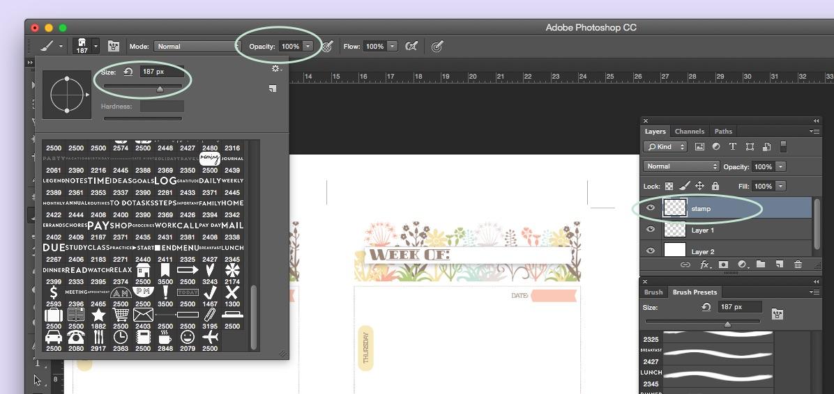 blog_digi_stamps_step_12a.jpg