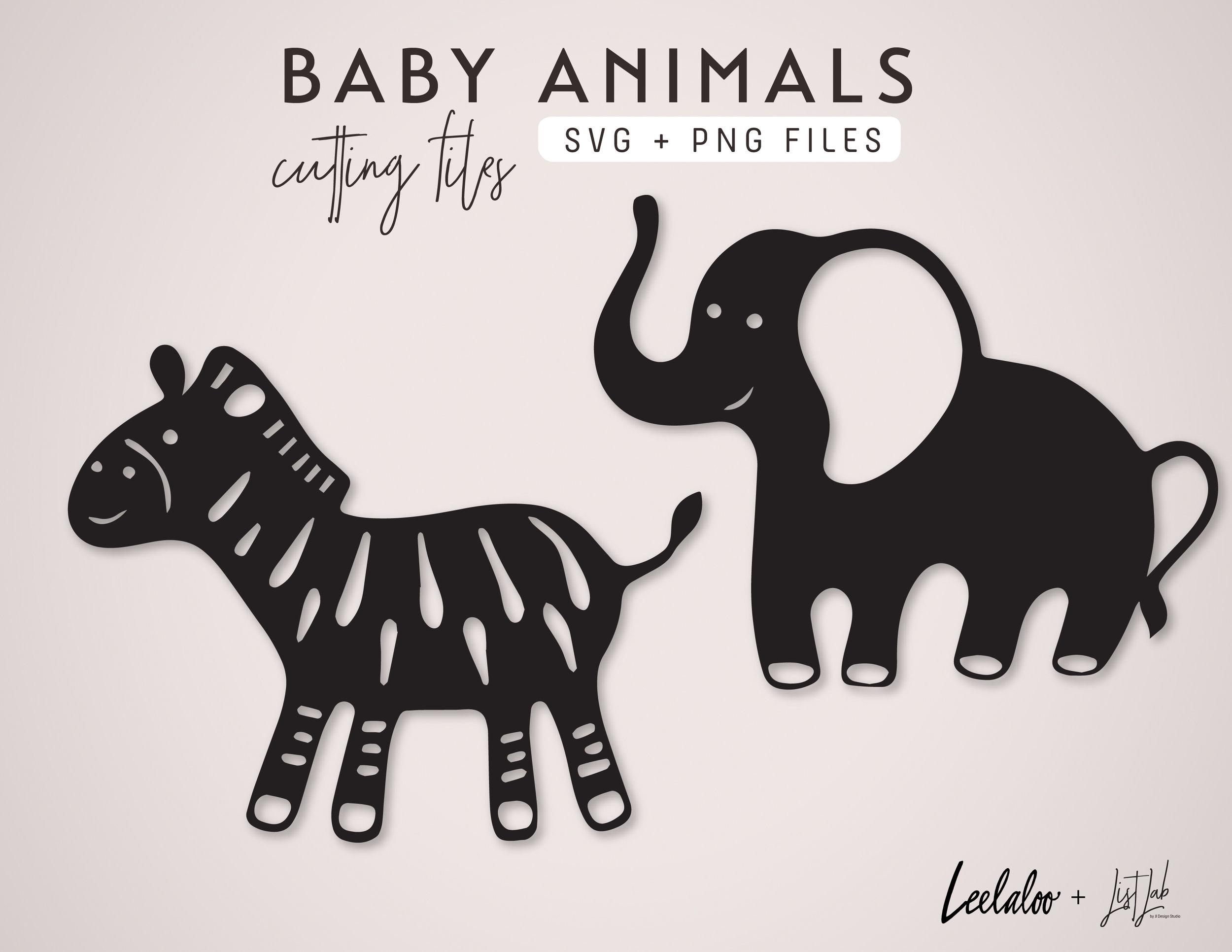 leelaloo_baby animals-15.jpg