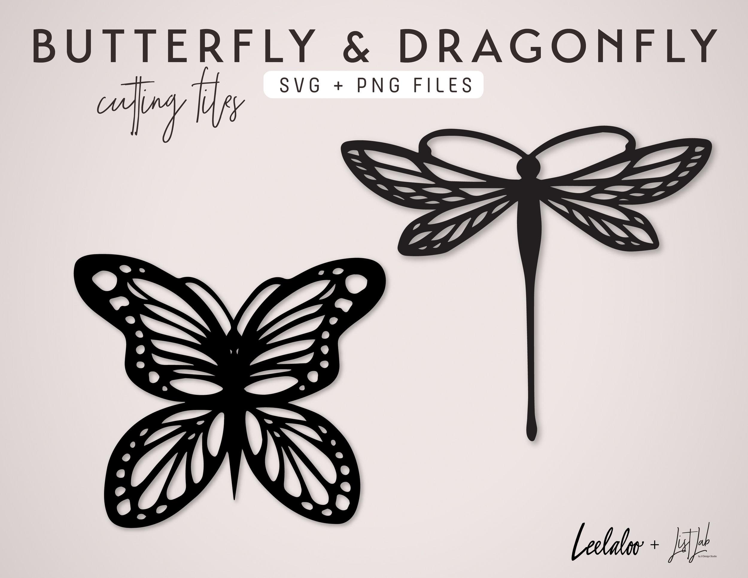 leelaloo_dragonfly-13.jpg