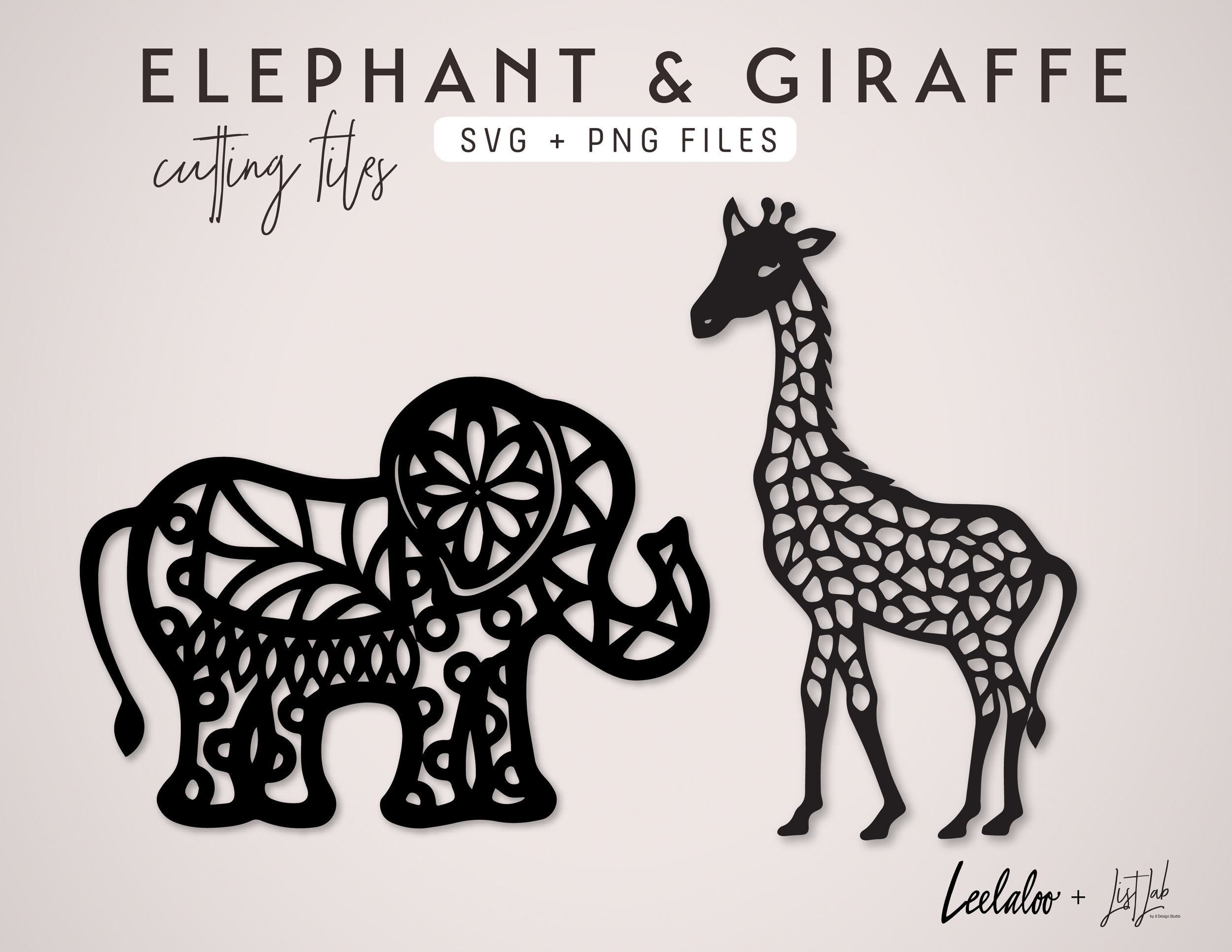 leelaloo_elephant_giraffe-01.jpg