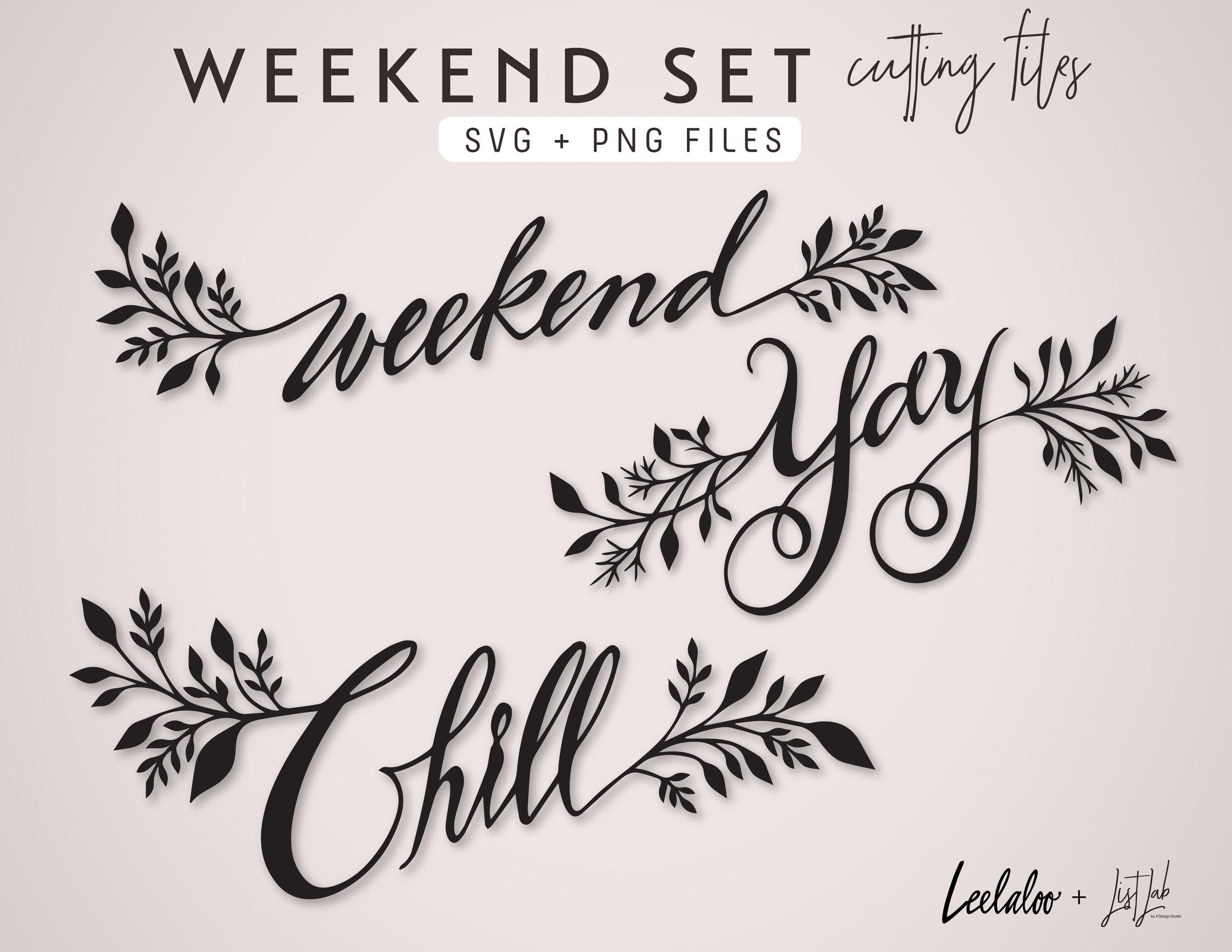 leelaloo_weekend-14.jpg