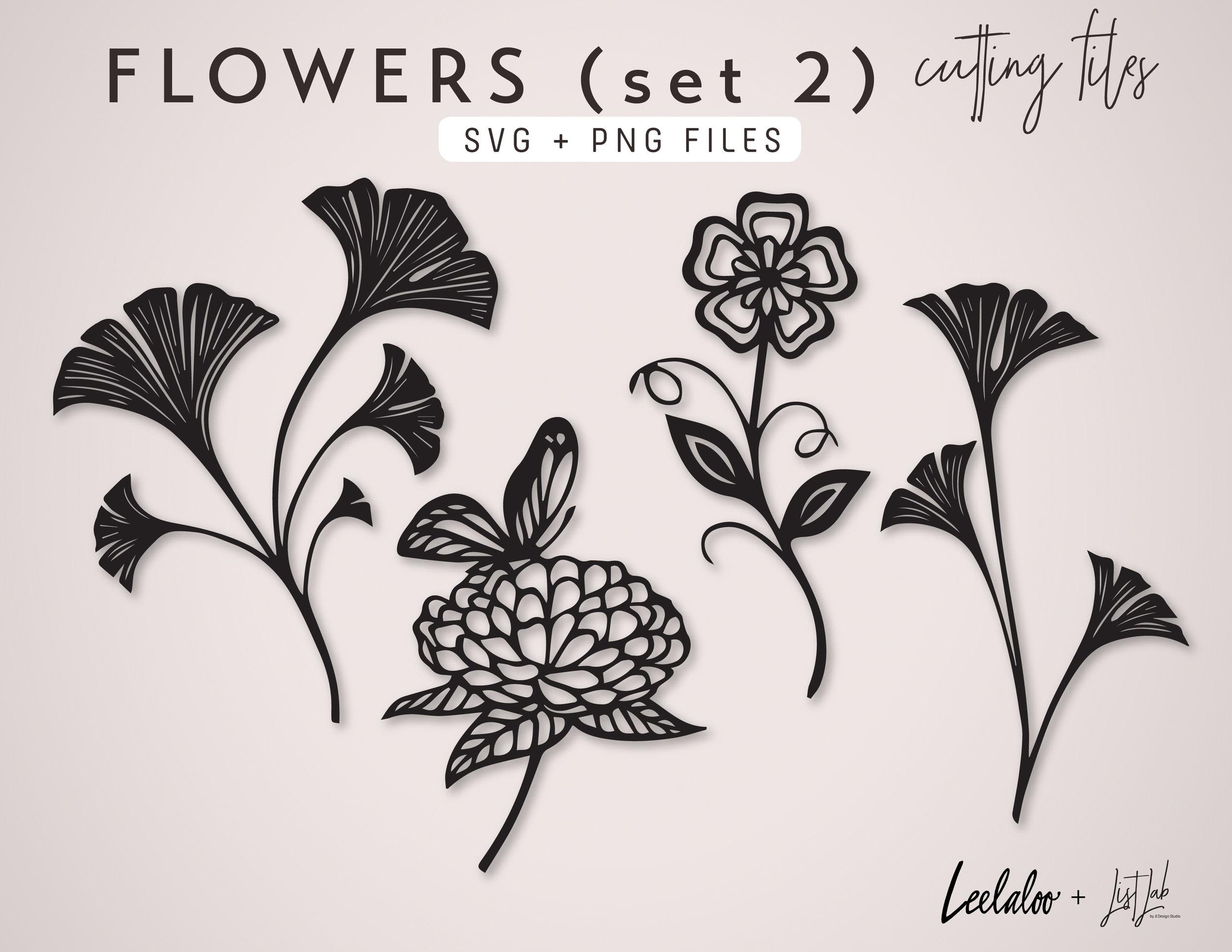 leelaloo_flowers set 2-08.jpg