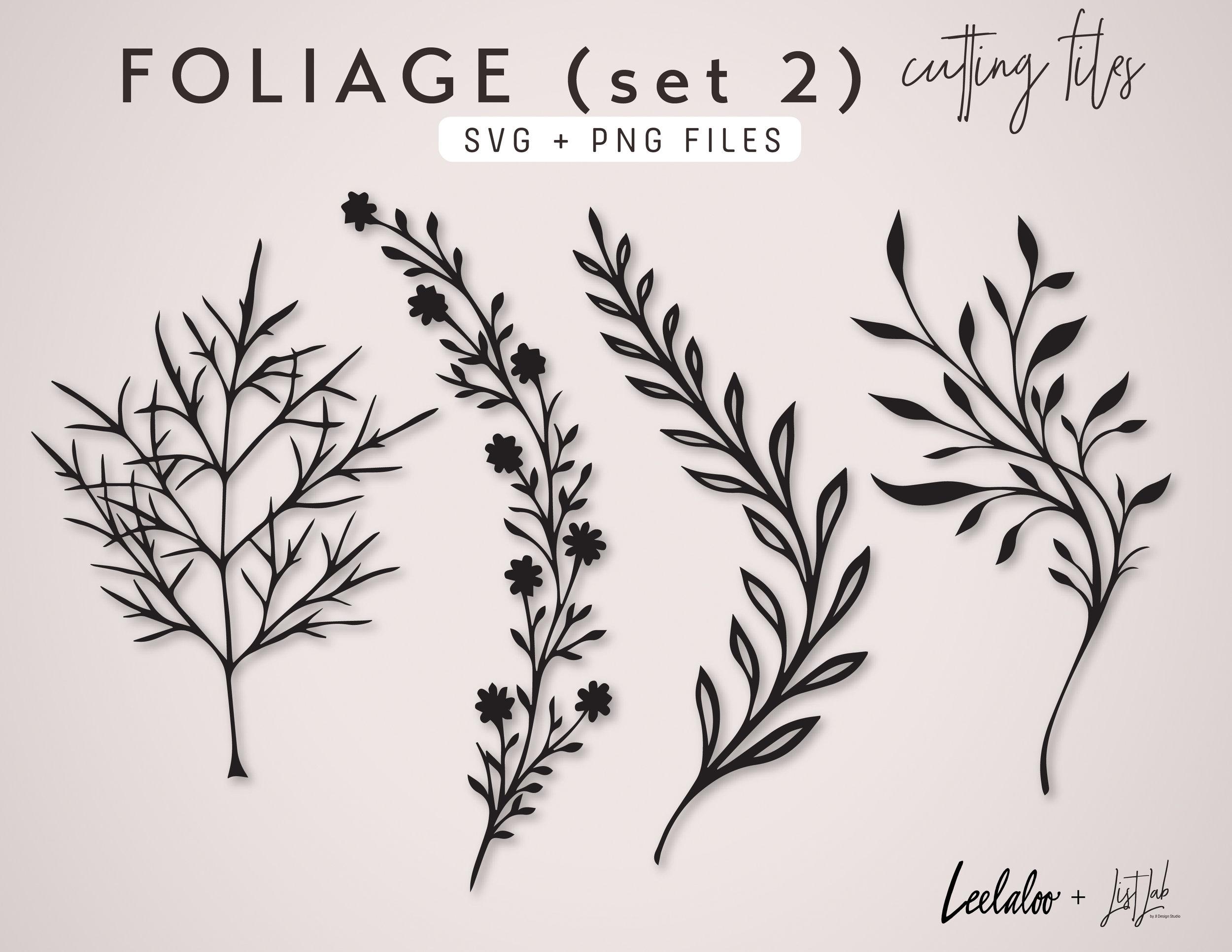 leelaloo_foliage set 2-08-09.jpg