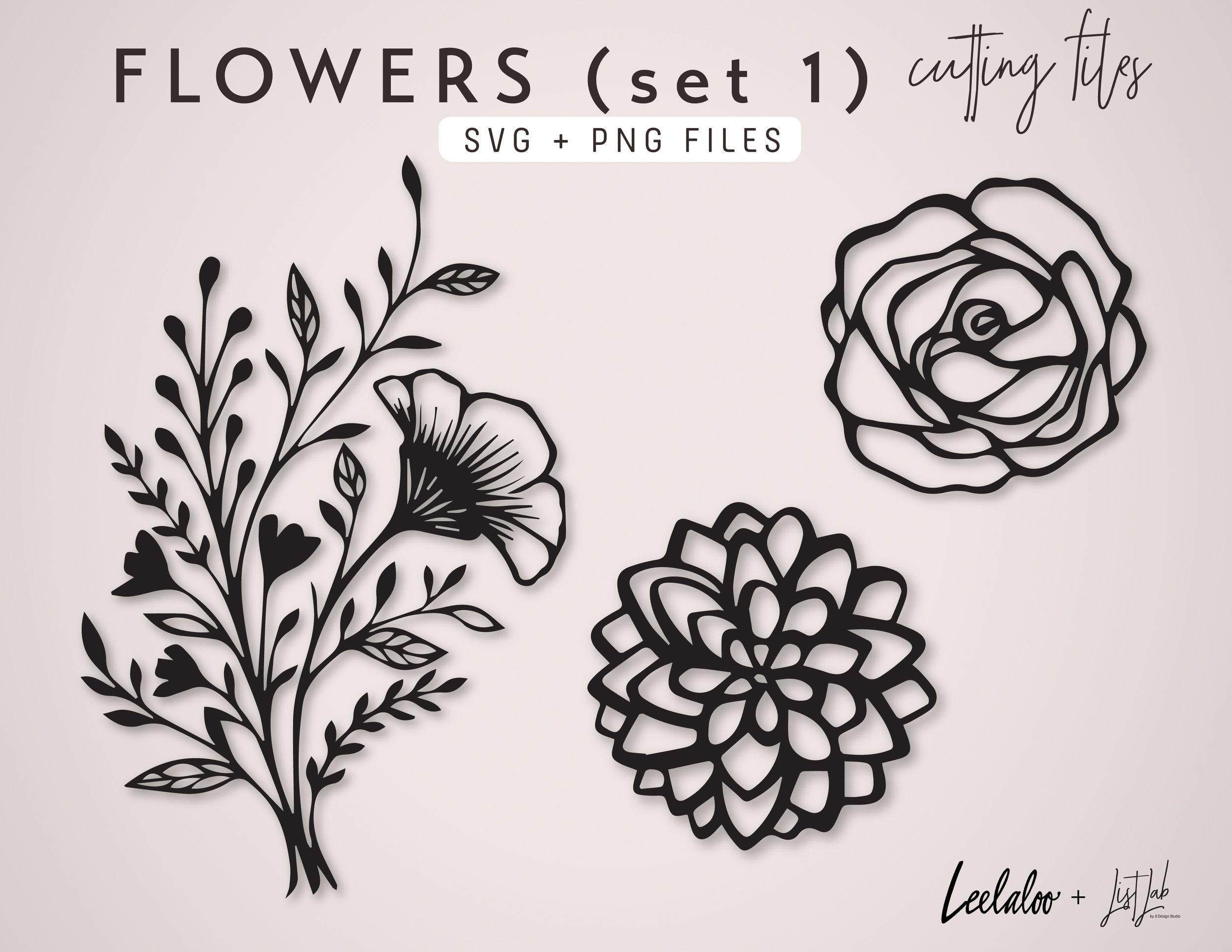 leelaloo_flower-08a.jpg