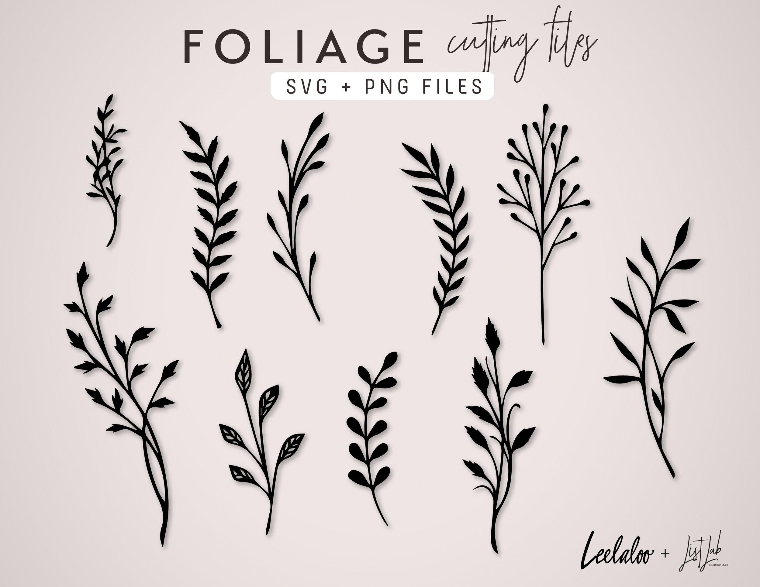 leelaloo_foliage-09a.jpg