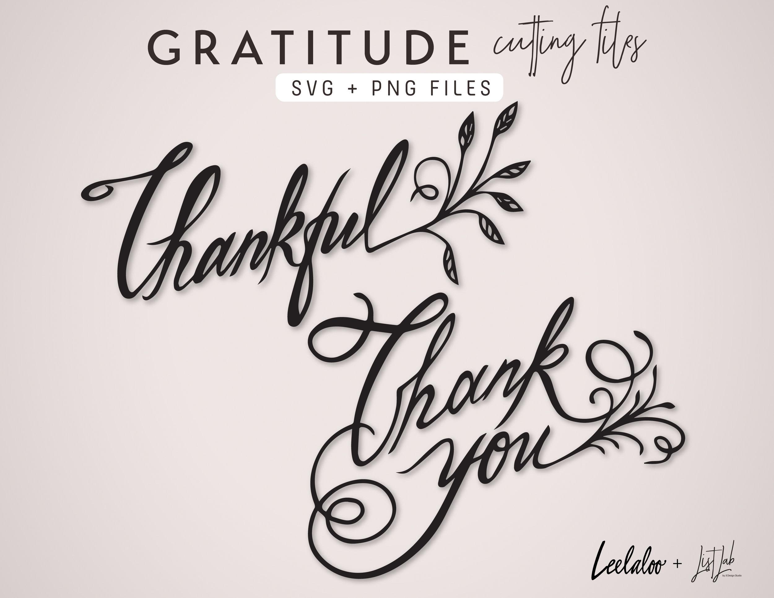leelaloo_gratitude-10-10.jpg