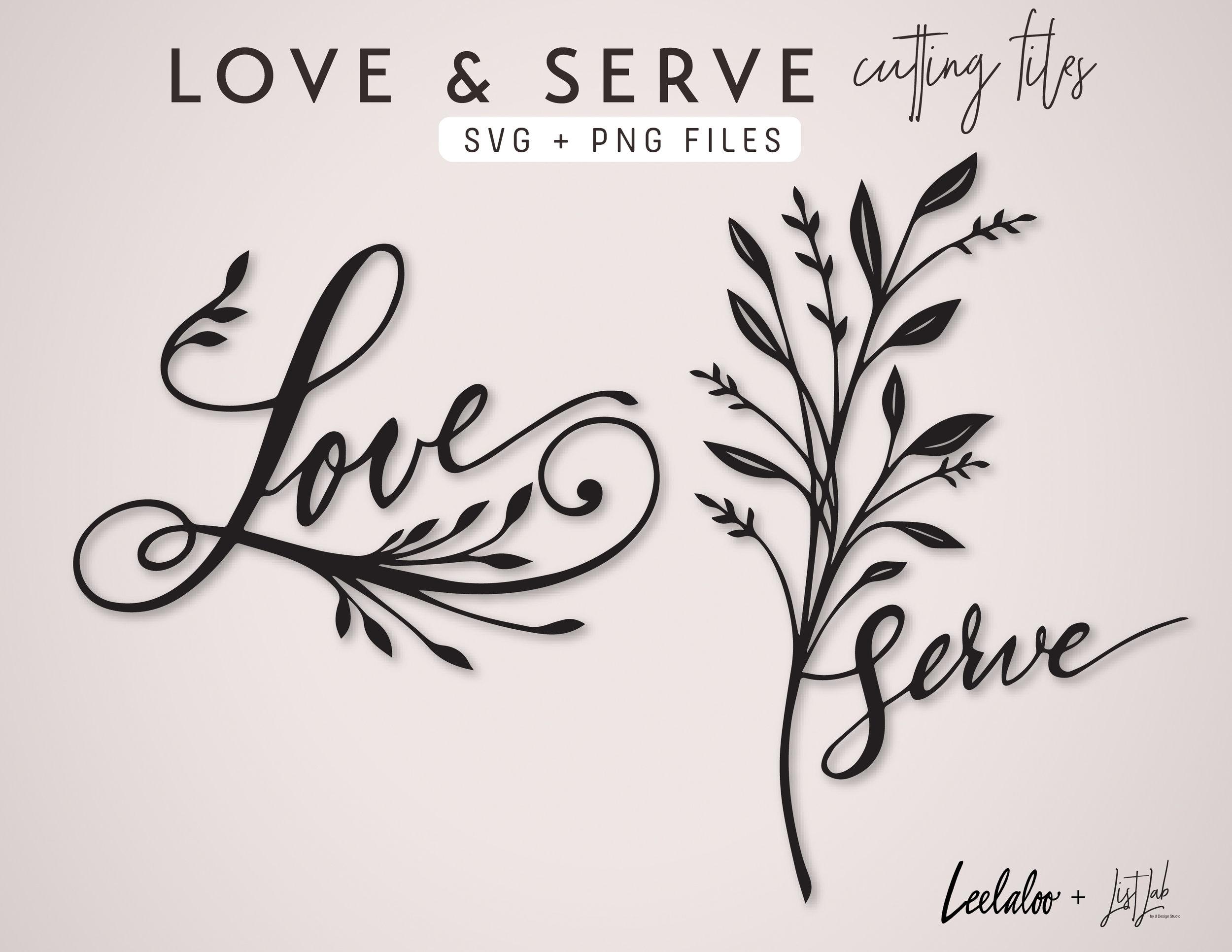 leelaloo_love_serve-11-11.jpg