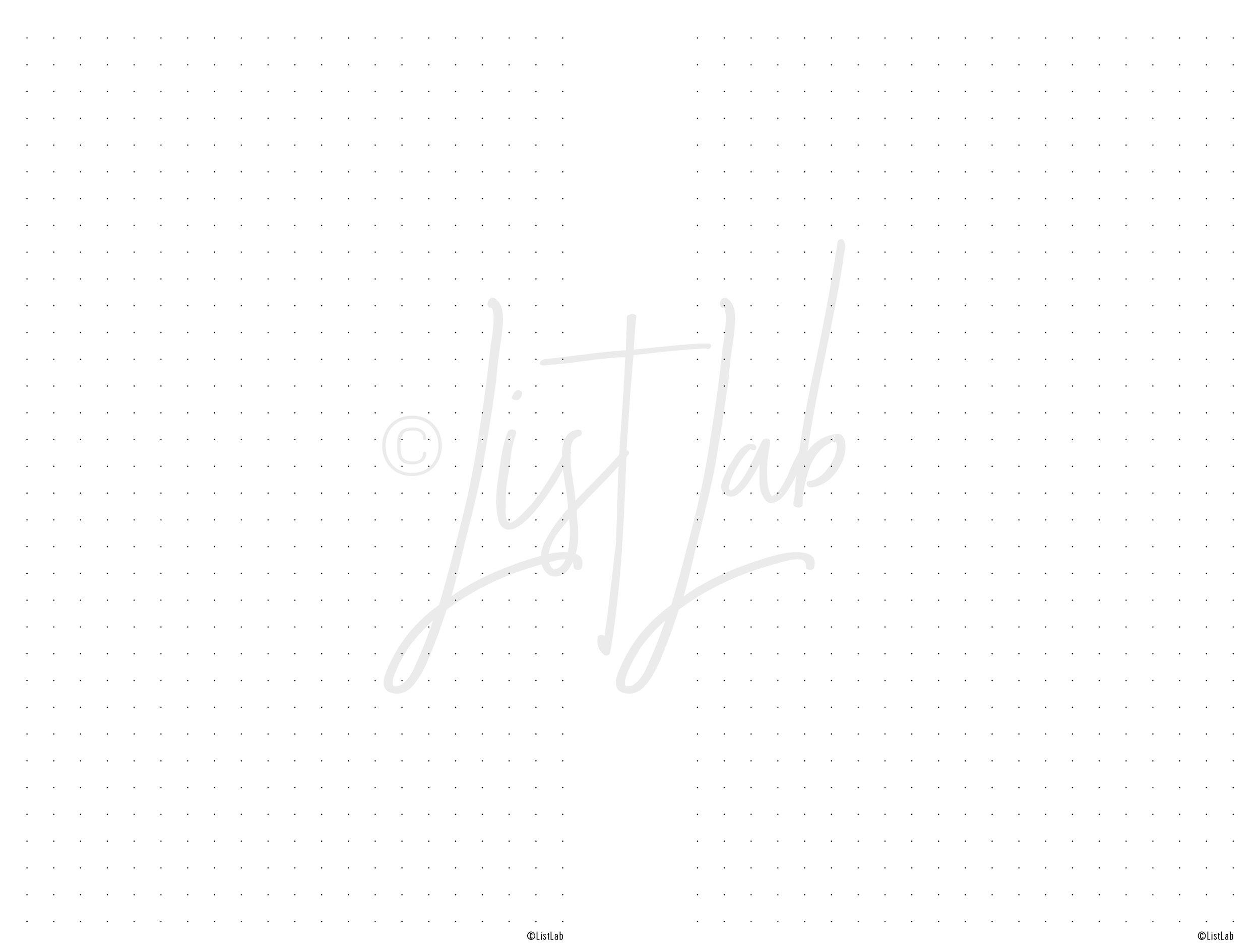 script_disc_mini_undated-23.jpg