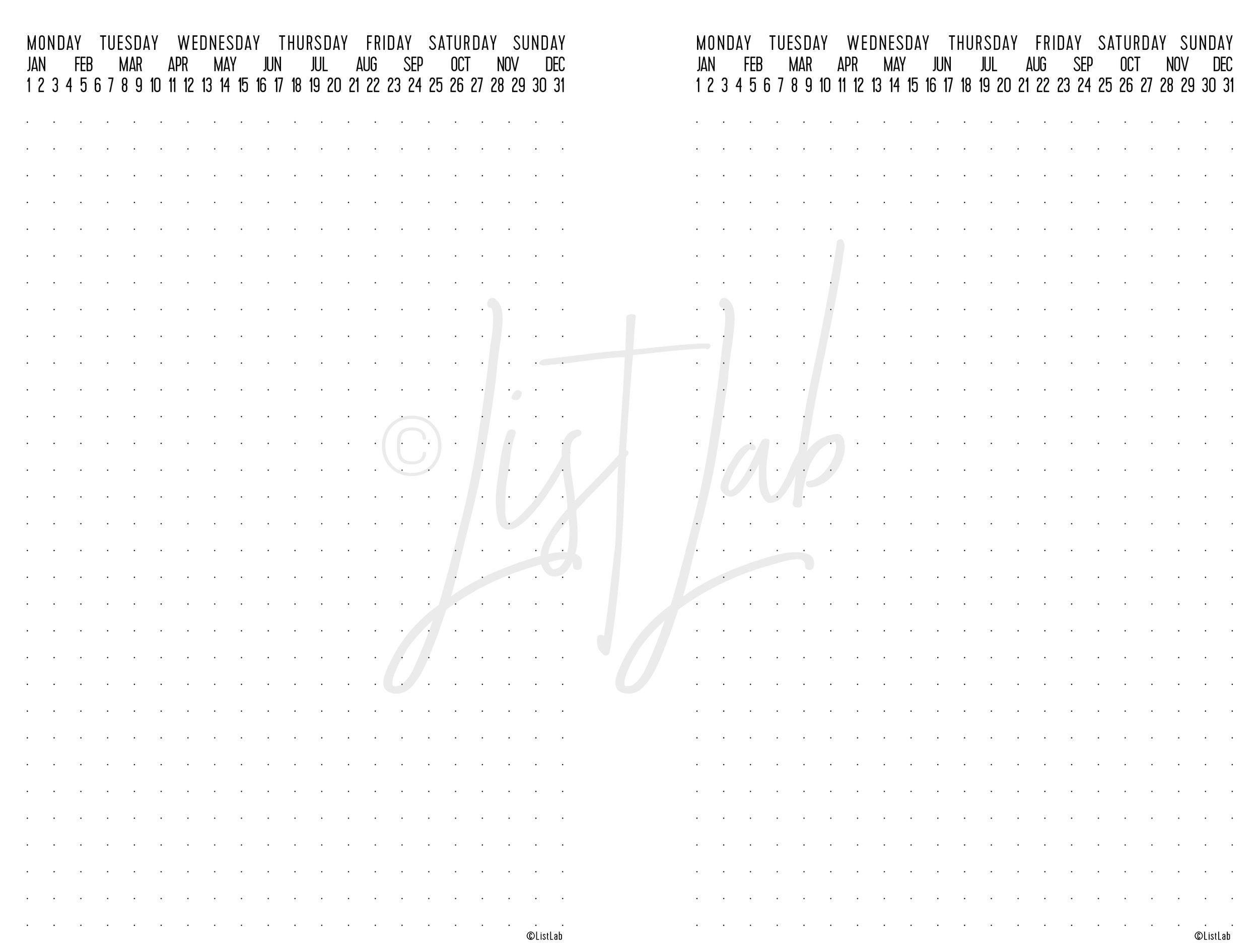 script_disc_mini_undated-05.jpg