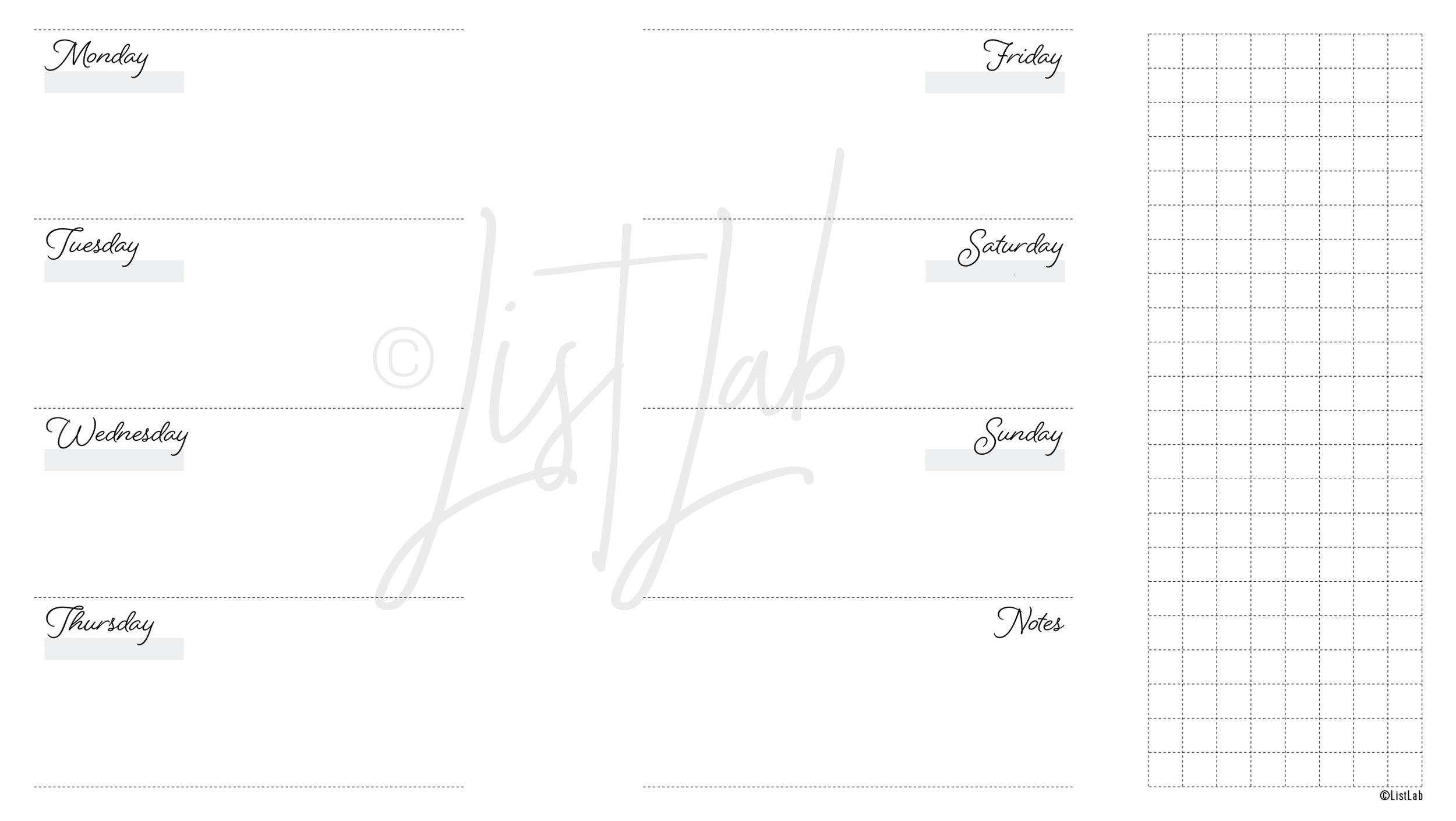 script_ring_pocket_fold out-01.jpg