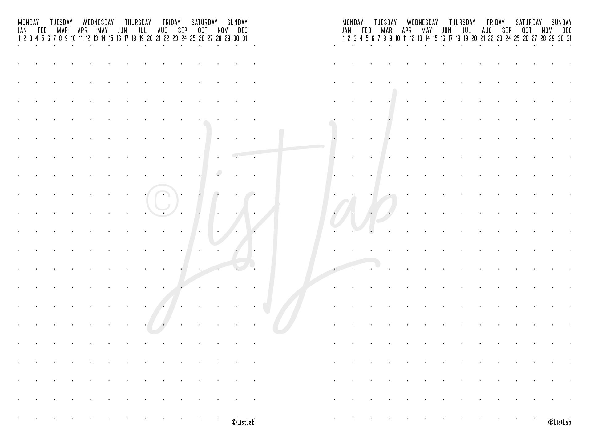 script_ring_pocket_undated_2-05.jpg