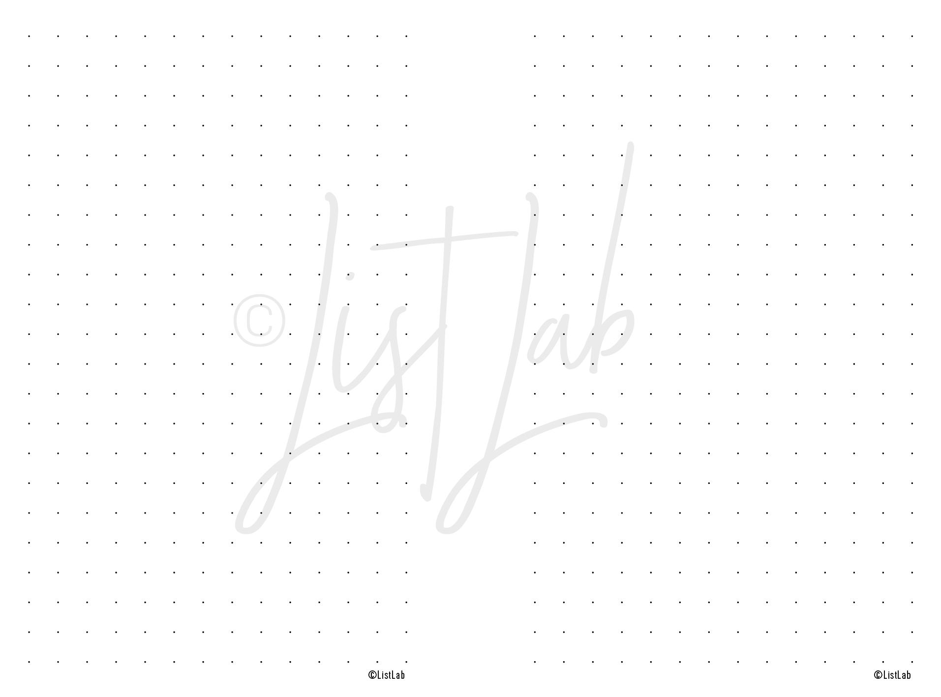 script_ring_pocket_undated_2-21.jpg