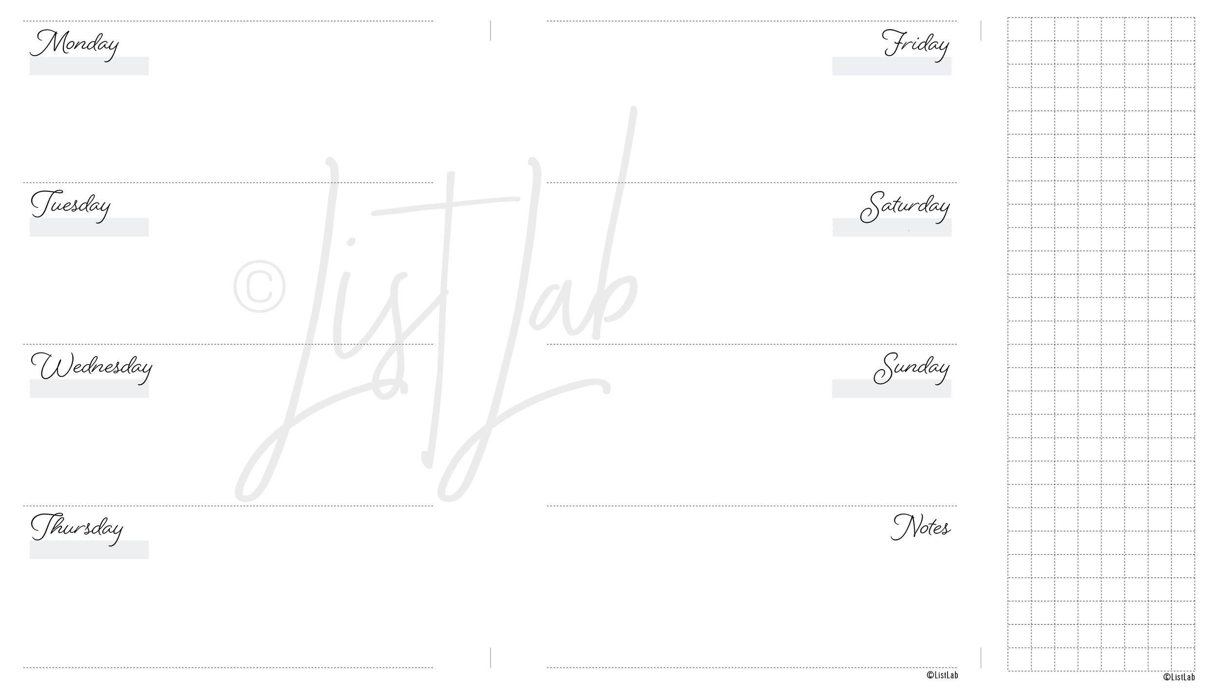 script_ring_a6_fold out-01.jpg