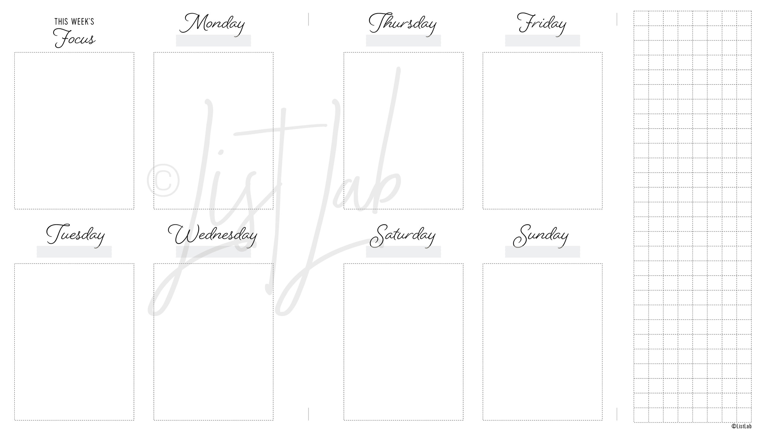 script_ring_a6_fold out-03.jpg