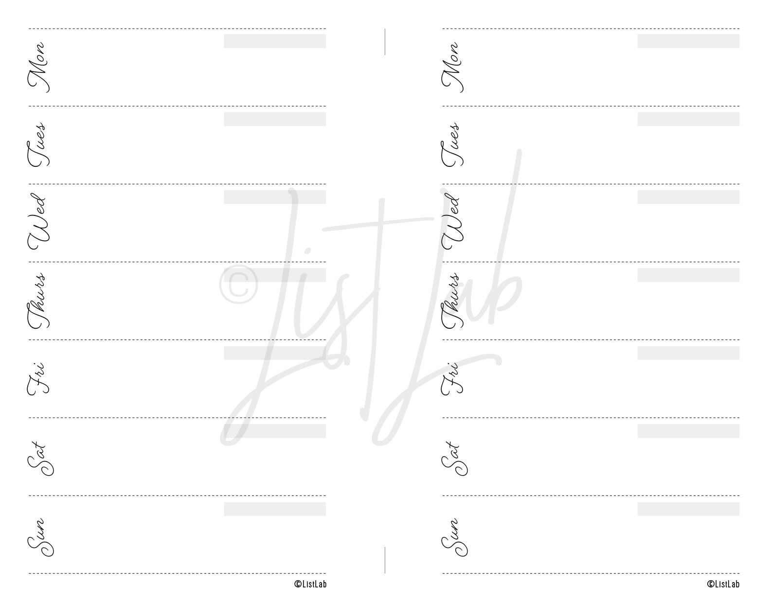 script_ring_mini-05.jpg