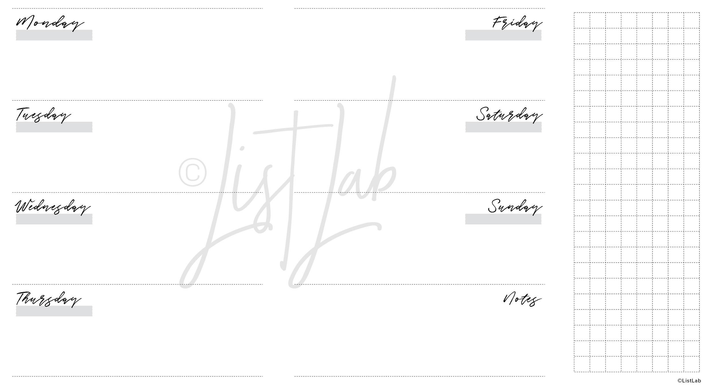 spark_tn_passport_fold out-03.jpg