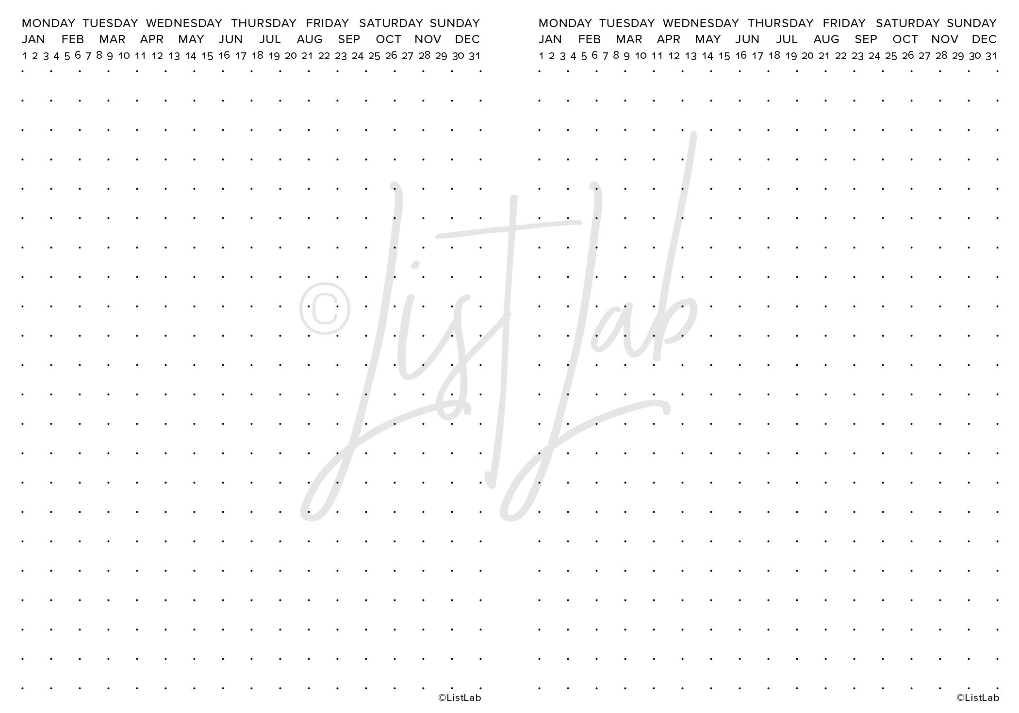 spark_tn_passport_undated-05.jpg