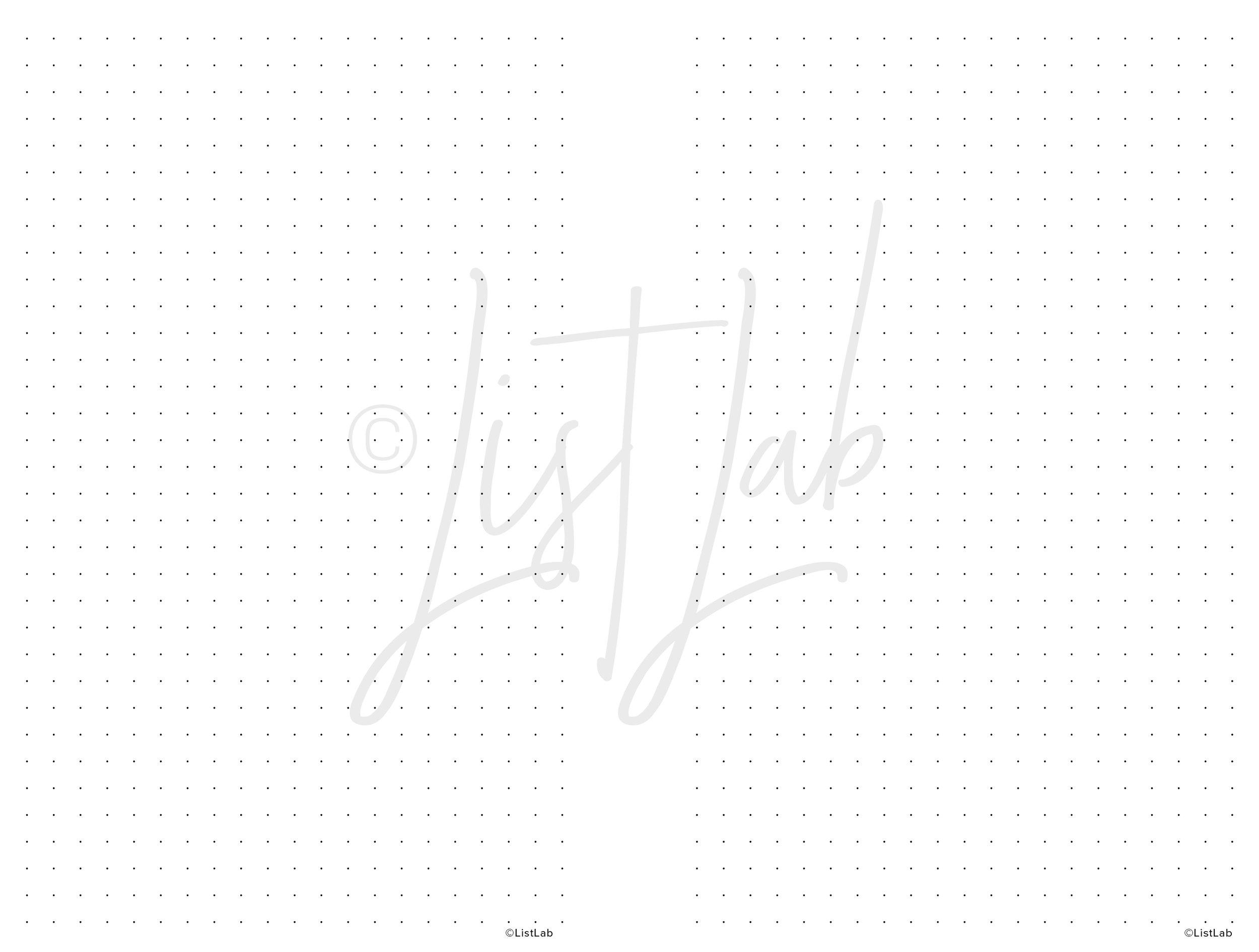 spark_disc_mini_undated-21.jpg