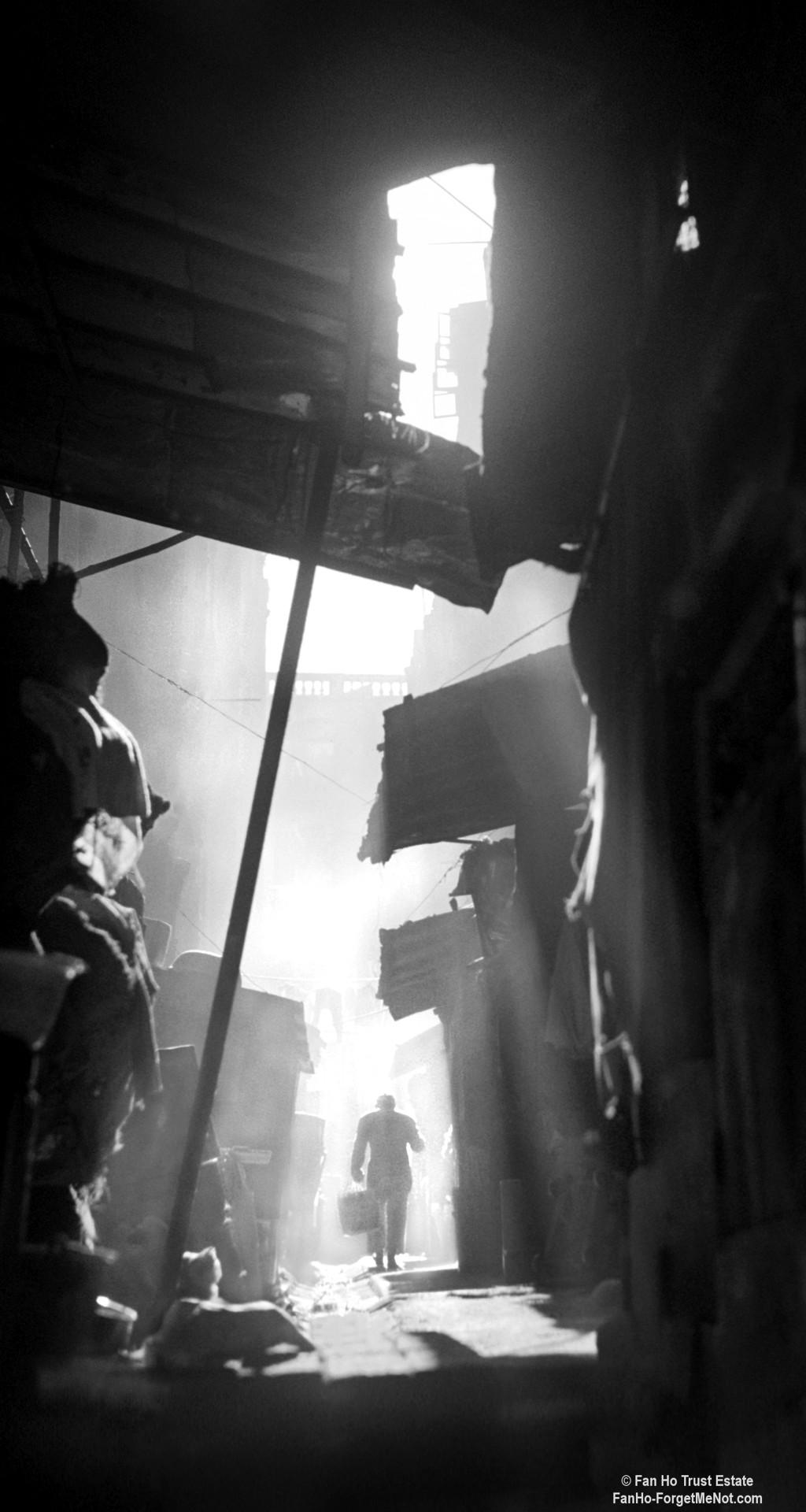Hongkong Slum.jpg