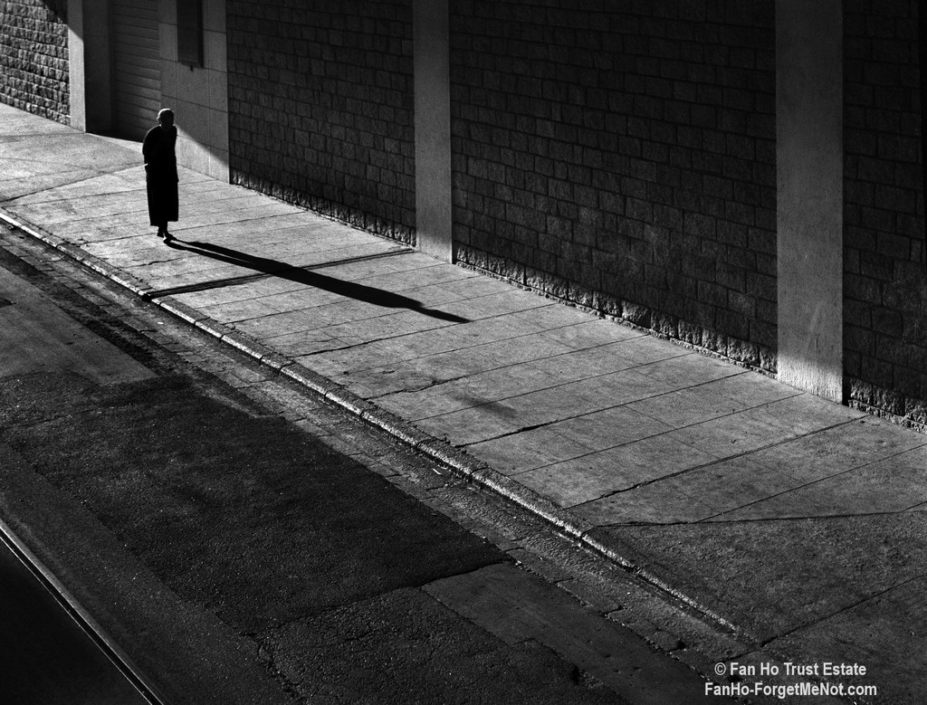 Lonely Stroll.jpg