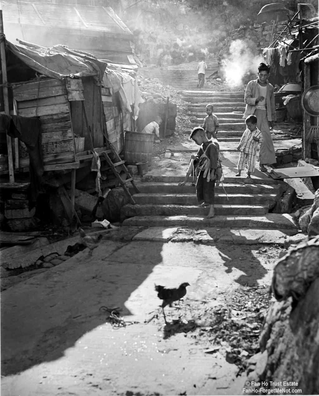 Village Lane.jpg