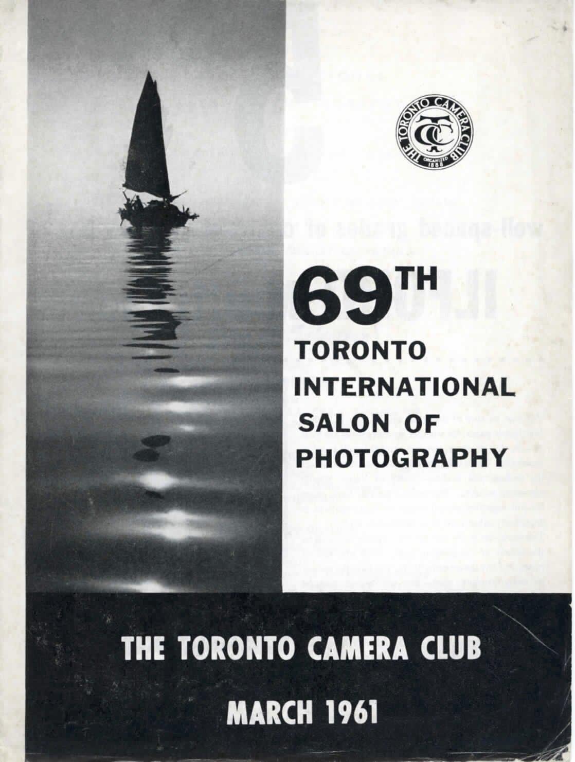 Toronto_69.jpg