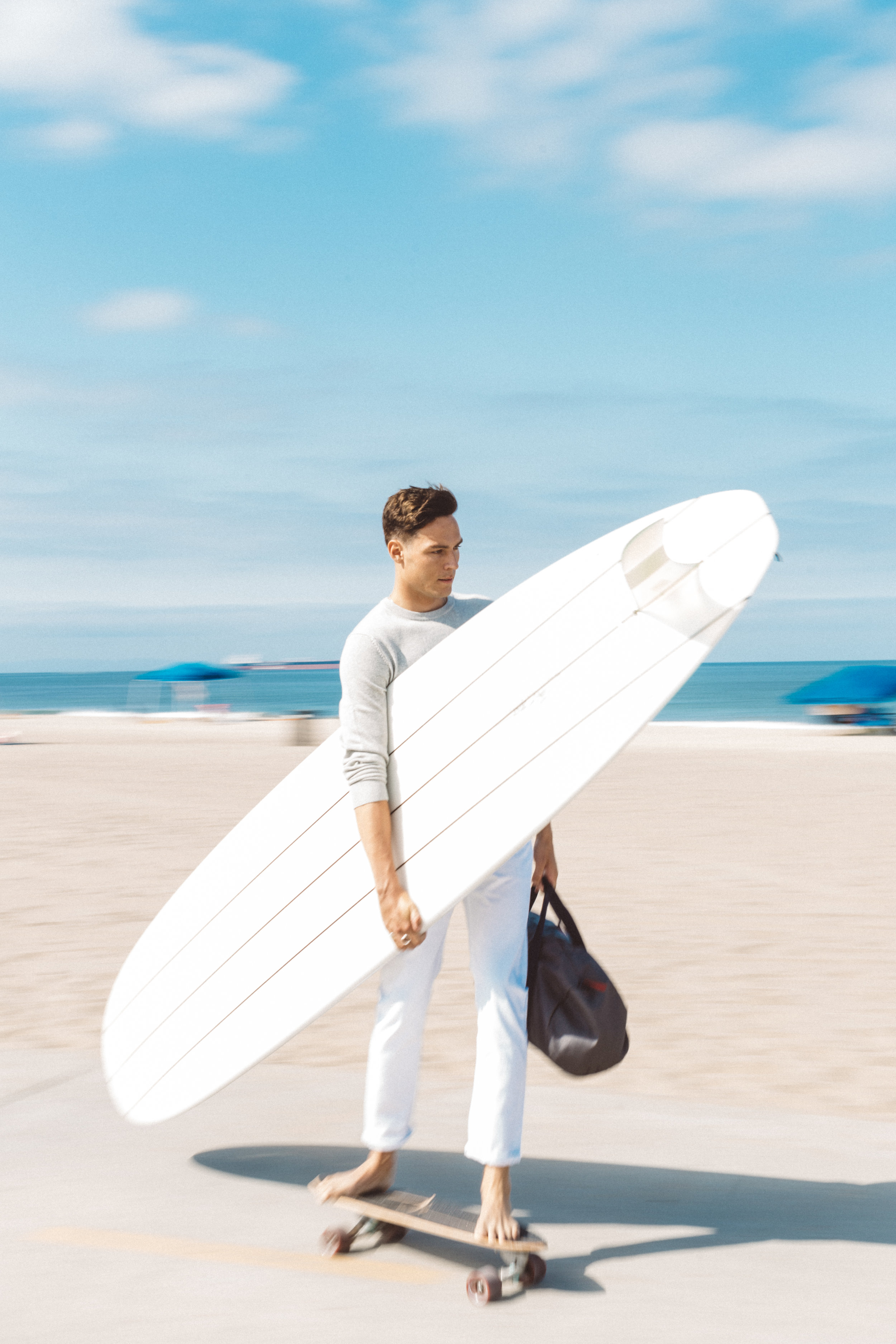 captainbarto-blog-adambartoshesky-model-viviankim-photo-nautica-losangeles-california-summer-2018--11.jpg