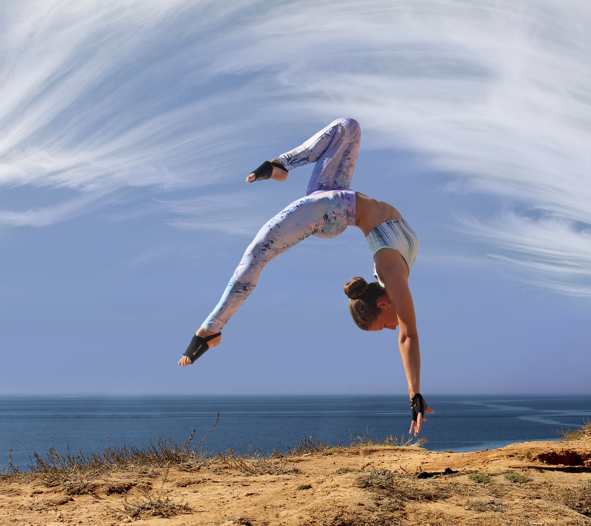 YogaPaws - australia