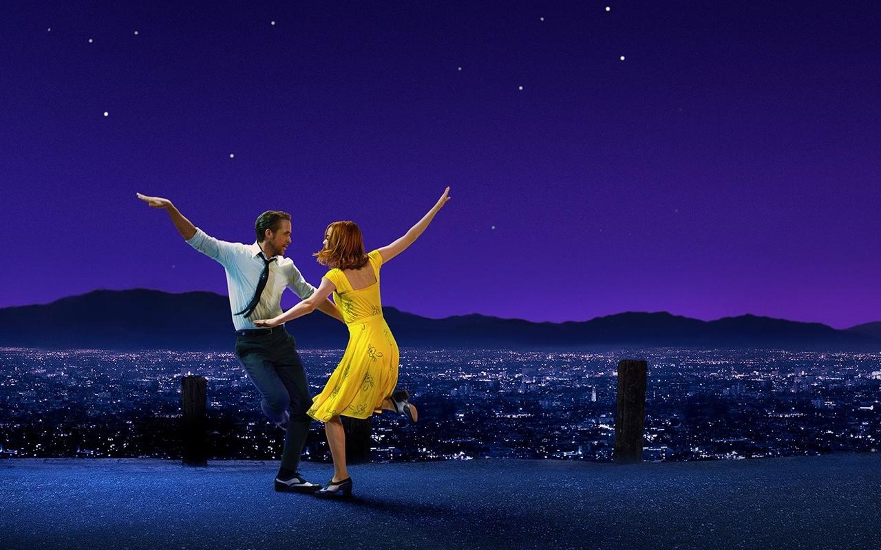 Movie_Review_La_La_Land