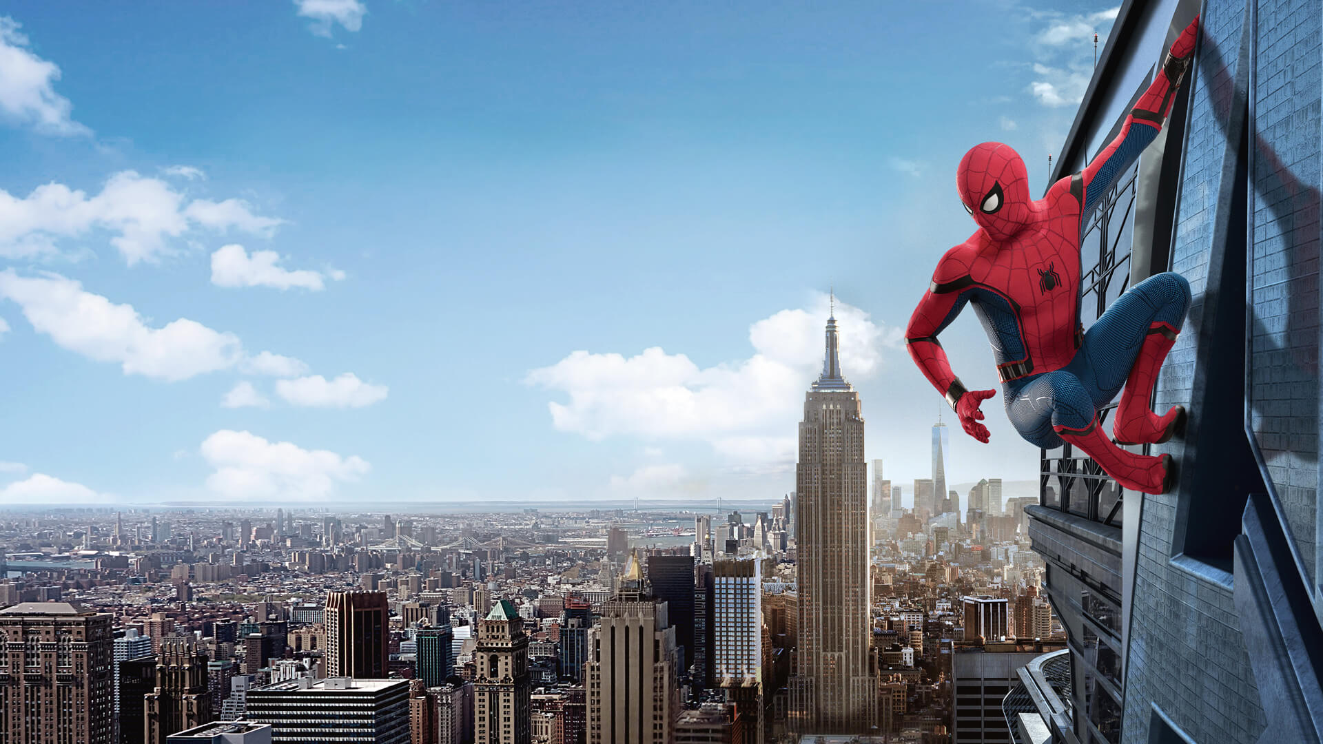 Movie_Review_Spiderman_Homecoming