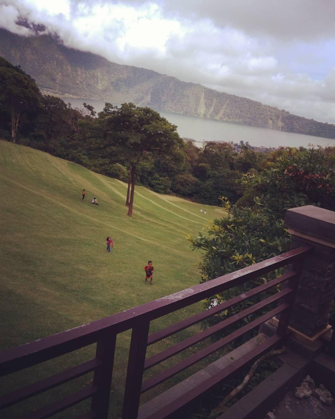Bali_Botanic_Garden.jpg